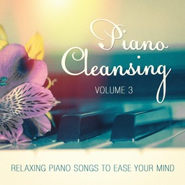 Relaxing Piano Music | Chaos Music Distribution