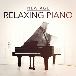 New Age Relaxing Piano | Chaos Music Distribution
