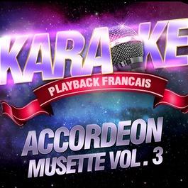 karaoké gratuit à télécharger en francais